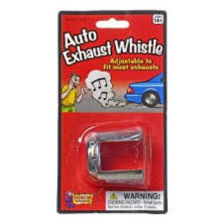Rocket Fizz Lancaster's Auto Whistle