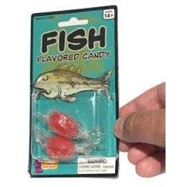 Rocket Fizz Lancaster's Fish Candy