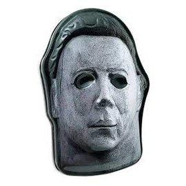 Boston America Corp Halloween II Slasher Sours