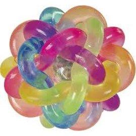 Toysmith Flashing Orbit Ball