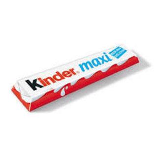 Rocket Fizz Lancaster's Kinder Chocolate  Medium Singies