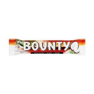 Rocket Fizz Lancaster's Mars Bounty Dark Chocolate