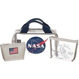Rocket Fizz Lancaster's NASA Travel Kits - Set of 3