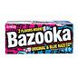 Rocket Fizz Lancaster's Bazooka Bubble Gum
