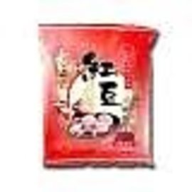 Asian Food Grocer Red Bean Rice Cake Mochi Balls