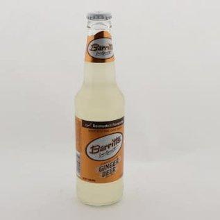 Soda at Rocket Fizz Lancaster Barritts Ginger Beer