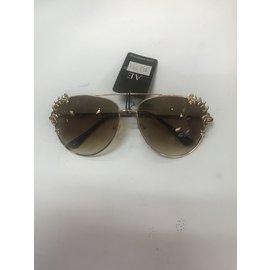 Sun Glasses Sun Glasses / Goggles for Aesthetic look for Women