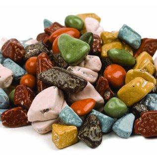 Rocket Fizz Lancaster's Chocolate Rocks