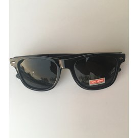 Sun Glasses Sun Glasses / Goggles for Aesthetic look
