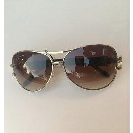 Sun Glasses Sun Glasses / Goggles for Aesthetic look for Men