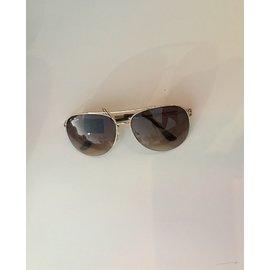 Sun Glasses Sun Glasses / Goggles for Aesthetic look for Gentlemen