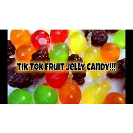 TikTok Candy Fruit Jelly   https://www.rocketfizzlancasterca.com/search/tiktok/