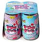 Bubble Crush (4 Flavors)