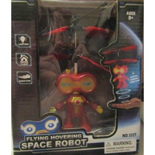 Toys of Rocket Fizz Lancaster Shock Gum - Electric Joke Prank Gag Trick