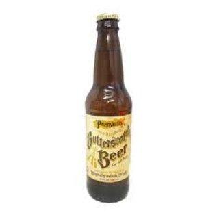 Rocket Fizz Lancaster's Butterscotch Beer