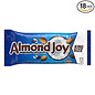 Rocket Fizz Lancaster's Almond Joy Candy Bar King Size