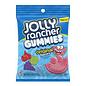 Rocket Fizz Lancaster's Jolly RancherGummiesOrignal Flavors Peg Bag