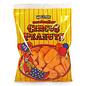 Circus Peanuts Peg Bag 9 oz