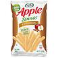 Rocket Fizz Lancaster's Apple Straws, Cinnamon, 1 oz.