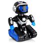 Rocket Fizz Lancaster's Interactive Action Dancing Robot