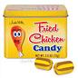 Rocket Fizz Lancaster's Candy - Fried Chicken