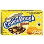 Rocket Fizz Lancaster's Cookie Dough Bites Peanut Butter Theater Box
