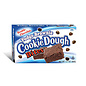 Rocket Fizz Lancaster's Cookie Dough Bites Fudge BrownieTheater Box