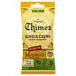Rocket Fizz Lancaster's Chimes Ginger Chews Bag Mango