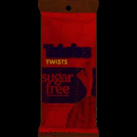 Rocket Fizz Lancaster's TwizzlersTwists Sugar Free Bag