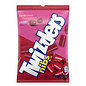 Hershey Cherry Nibs Peg Bag 6 oz