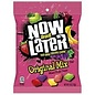 www.RocketFizzLancasterCA.com Now and Later Original Mix Mixed Fruit Chews - 4-oz. Bag