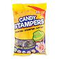 Rocket Fizz Lancaster's Candy Stamper Magic