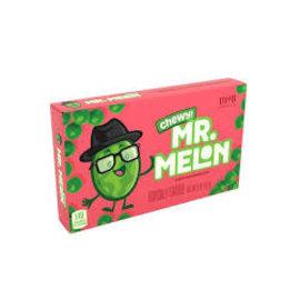 www.RocketFizzLancasterCA.com Chewy Mr. MelonTheaterbox