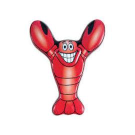 Amusemints Amusemints Lobster Tin Sugar Free Peppermints