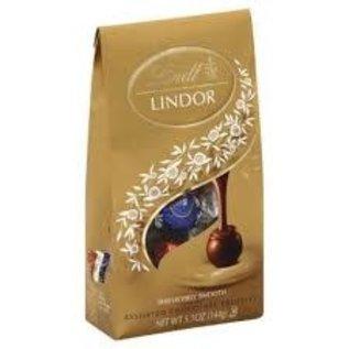www.RocketFizzLancasterCA.com Lindt Lindor Assorted Chocolate Truffles 5.1oz