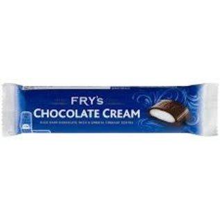 Rocket Fizz Lancaster's Fry's Chocolate Cream