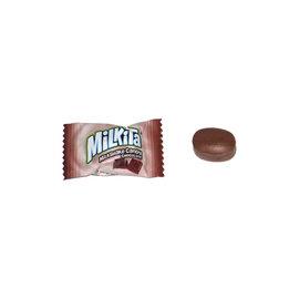 www.RocketFizzLancasterCA.com Milkita Chocolate Milk Chewy Candy
