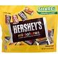Hershey's Miniature Chocolate Candy Variety Pack - 10.4oz