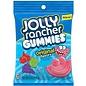 Rocket Fizz Lancaster's Jolly Rancher Gummies Original
