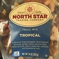 Rocket Fizz Lancaster's North Star Trading Company Trail Mix