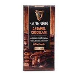Rocket Fizz Lancaster's Guinness Caramel Chocolate