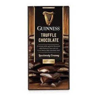 Rocket Fizz Lancaster's Guinness Truffle  Chocolate