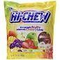 Rocket Fizz Lancaster's Morinaga Hi-Chew Fruity Chewy Candy