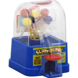 Dubble Bubble Slam Dunk