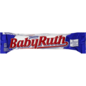 Nestle USA (Sunmark) Baby Ruth Single