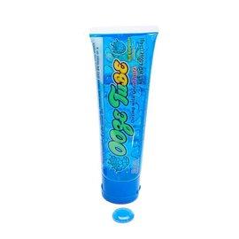 Rocket Fizz Lancaster's Ooze Tube