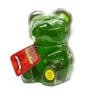 Rocket Fizz Lancaster's Giant   Gummy Bear-12oz