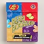 Rocket Fizz Lancaster's Bean Boozled Jelly Beans