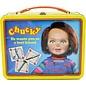 NMR Distribution Chucky Gen 2 Lunchbox
