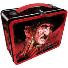 Rocket Fizz Lancaster's Nightmare on Elm Street Large Gen 2 Lunchbox